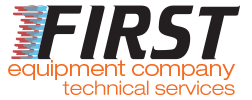 FEC Technical Services Logo